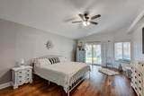 16432 Goldcup Drive - Photo 32