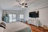 16432 Goldcup Drive - Photo 33