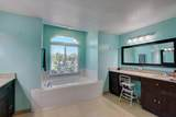 16432 Goldcup Drive - Photo 34