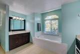16432 Goldcup Drive - Photo 35