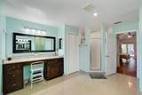 16432 Goldcup Drive - Photo 36