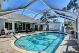 16432 Goldcup Drive - Photo 4