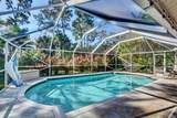 16432 Goldcup Drive - Photo 40