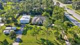 16432 Goldcup Drive - Photo 8