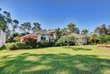 16432 Goldcup Drive - Photo 9