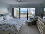 1055 Ocean Drive - Photo 26