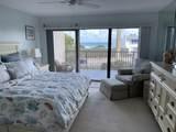1055 Ocean Drive - Photo 30