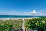 1055 Ocean Drive - Photo 4