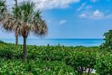 1055 Ocean Drive - Photo 5