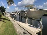 577 Seagrape Drive - Photo 16