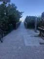 577 Seagrape Drive - Photo 32