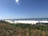 577 Seagrape Drive - Photo 34