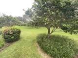 7168 Summer Tree Drive - Photo 21