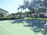 5318 Palmetto Palm Court - Photo 78