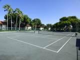 5318 Palmetto Palm Court - Photo 80