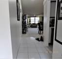 8052 Windgate Drive - Photo 5