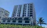 3115 Ocean Boulevard - Photo 2