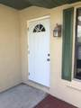 5832 Collins Avenue - Photo 21