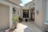 7911 Villa D Este Way - Photo 3