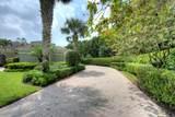 7911 Villa D Este Way - Photo 4