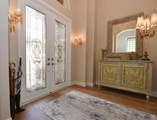 7911 Villa D Este Way - Photo 8