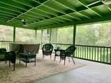 17534 103rd Terrace - Photo 38