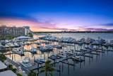 100 Lakeshore Drive - Photo 2
