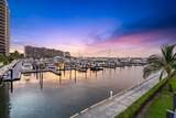 100 Lakeshore Drive - Photo 48