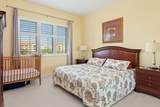26 Harbour Isle Drive - Photo 13