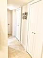 6300 2nd Avenue - Photo 24