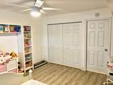 6300 2nd Avenue - Photo 26
