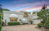 5760 Waterford - Photo 1