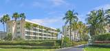 2730 Ocean Boulevard - Photo 1