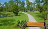 13285 Silver Fox Lane - Photo 4