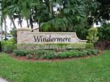 713 Windermere Way - Photo 1