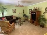 651 Pine Drive - Photo 1