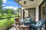 3129 Millwood Terrace - Photo 12