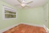 1128 Fernandina Street - Photo 26