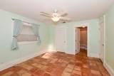 1128 Fernandina Street - Photo 28
