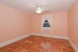 1128 Fernandina Street - Photo 32