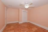1128 Fernandina Street - Photo 33