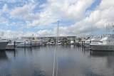 37 Yacht Club Drive - Photo 13
