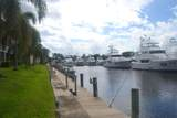 37 Yacht Club Drive - Photo 2