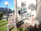 3 Royal Palm Way - Photo 27