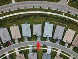 11663 Hawkins Terrace - Photo 19