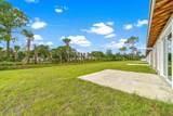 981 Fitch Drive - Photo 24