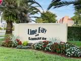 9150 Lime Bay Boulevard - Photo 3