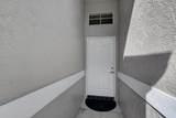 9219 Vineland Court - Photo 7