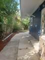 819 Lytle Street - Photo 42
