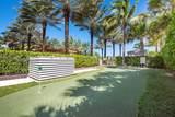 155 Ocean Avenue - Photo 46